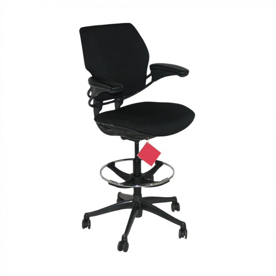 Freedom Humanscale   Humanscale Freedom Chair   Humanscale Freedom Headrest
