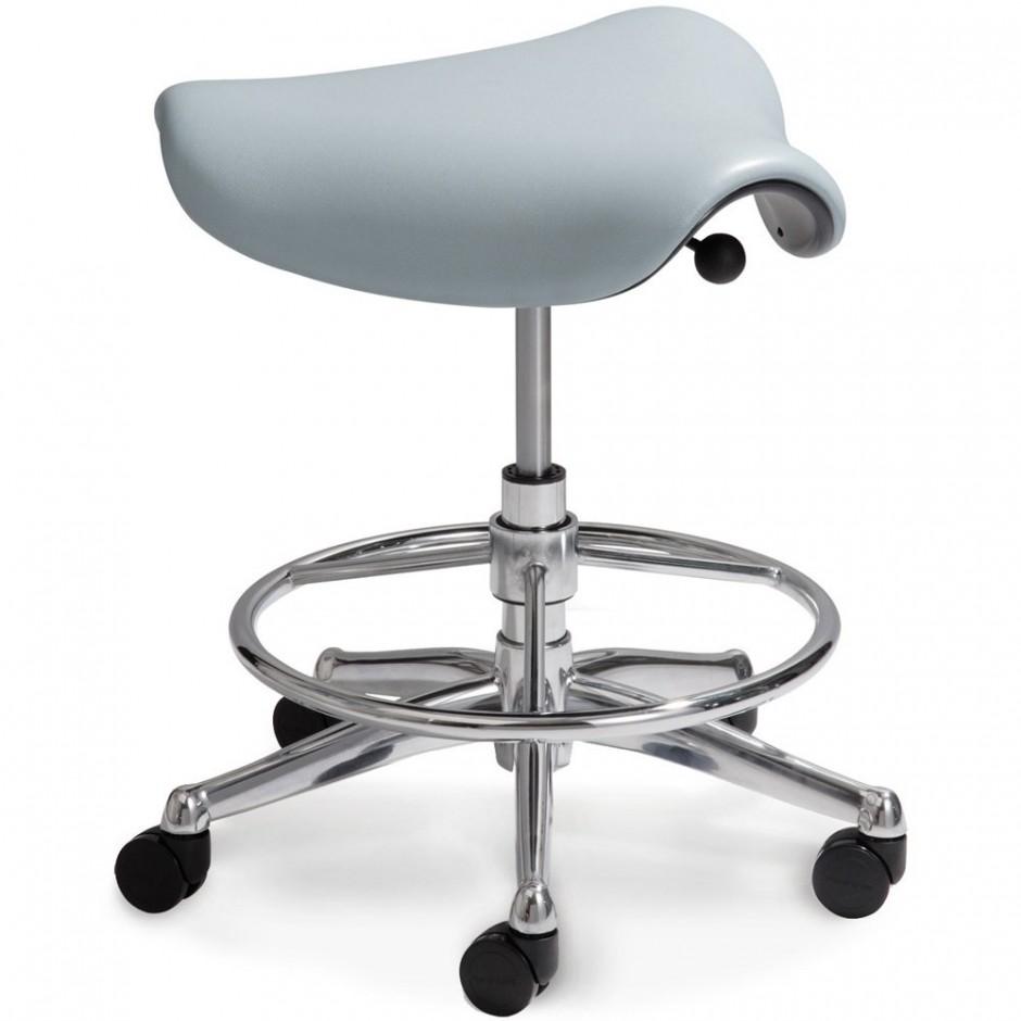 Freedom Task Chair With Headrest | Humanscale Freedom Chair | Custom Ergonomic Chair