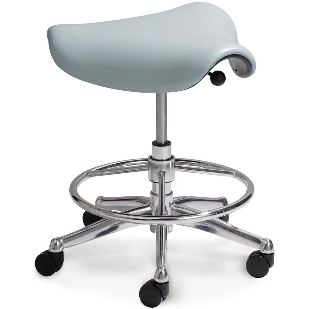 Freedom Task Chair with Headrest | Humanscale Freedom Chair | Custom Ergonomic Chair