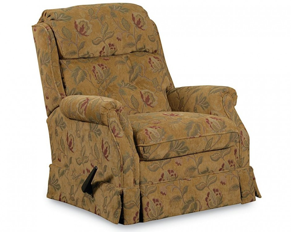 Glider Or Recliner For Nursery | Glider Recliner | Leather Glider Recliner Nursery