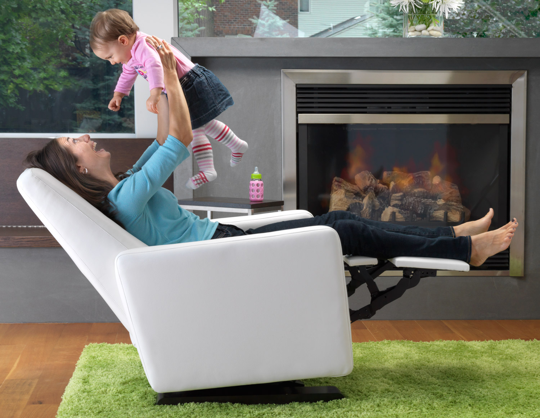 glider recliner best chairs glider recliner glider chair and ottoman
