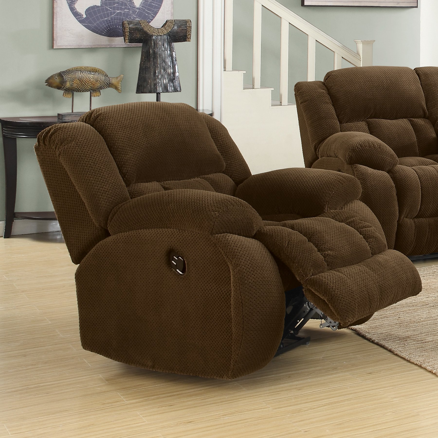 Glider Recliner | Recliner Glider Chair Nursery | Cheap Glider Recliner & Furniture u0026 Rug: Classy Glider Recliner For Home Furniture Idea ... islam-shia.org