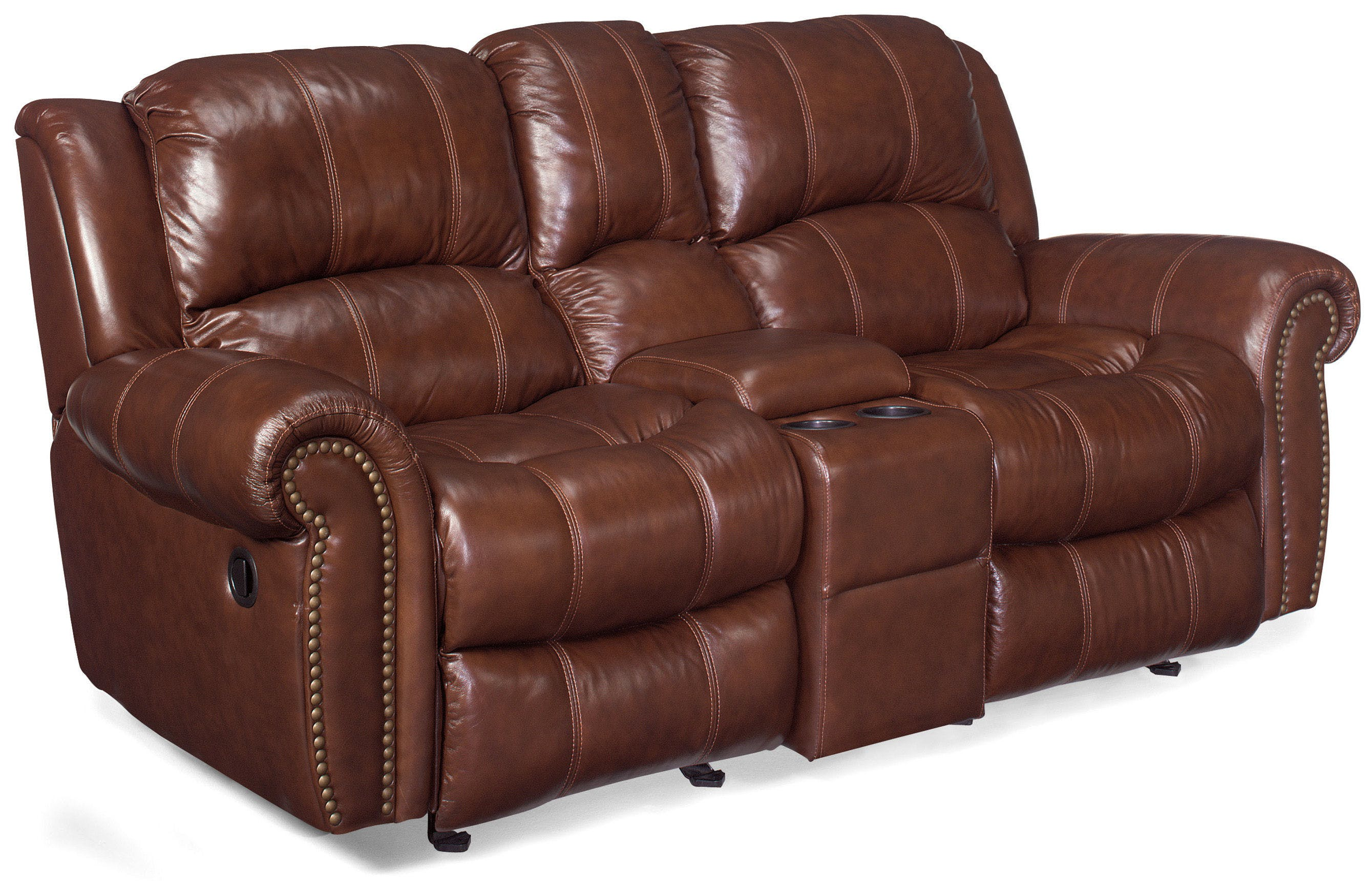 on luxury store recliners la lazy duluth recliner lancer boy leather furniture z sale of rocker