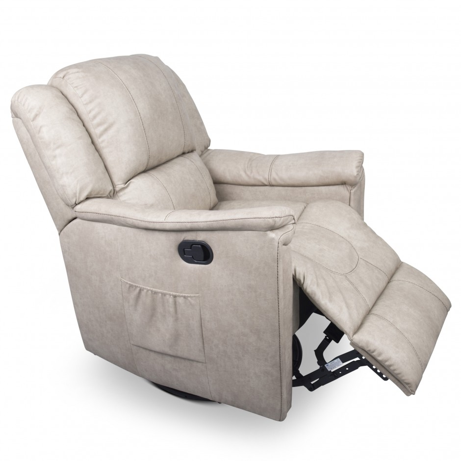 Gliders And Rockers | Glider Recliner | Lightweight Recliner