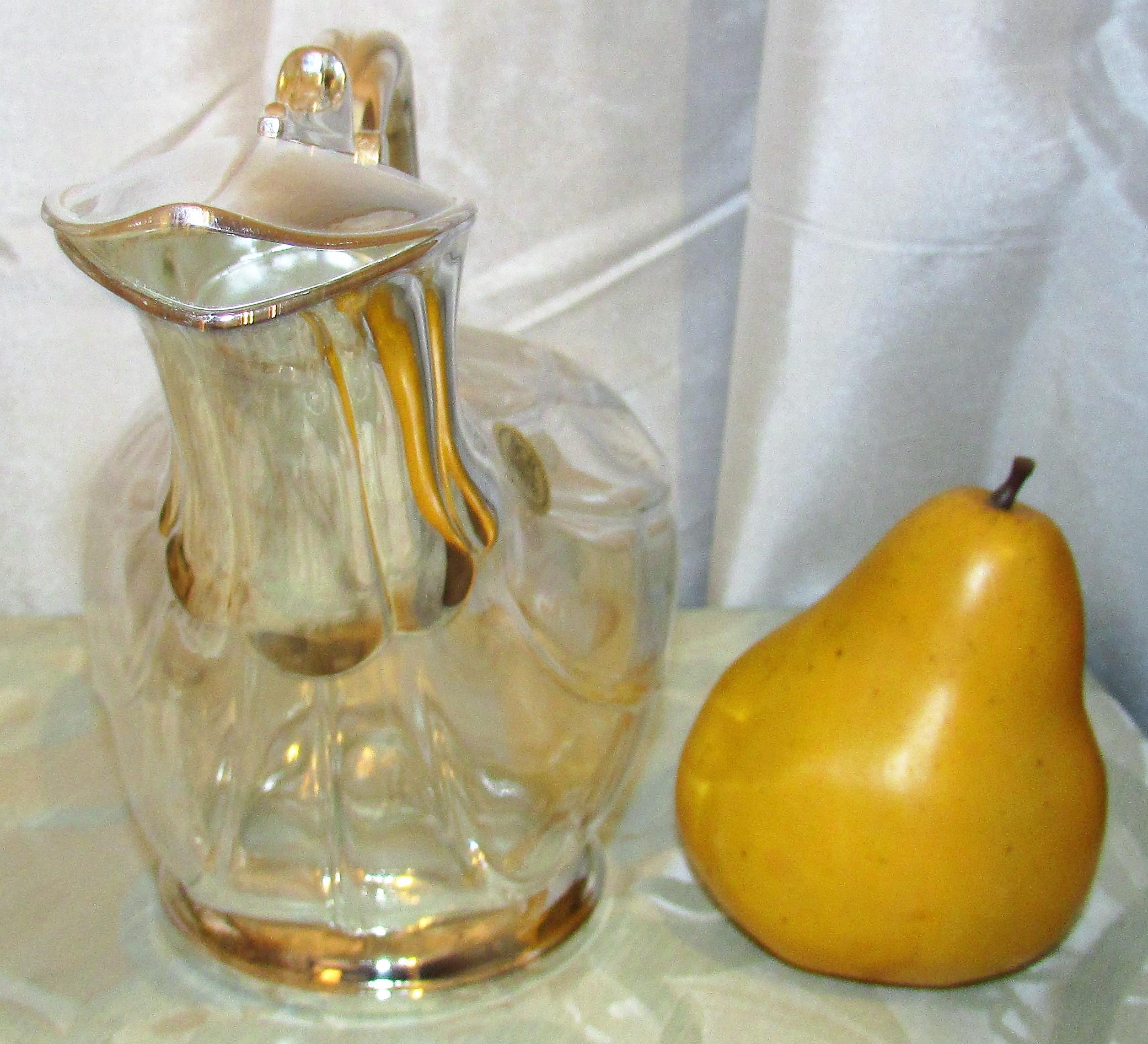 Godinger | Godinger Dublin Crystal | Godinger Ice Bucket