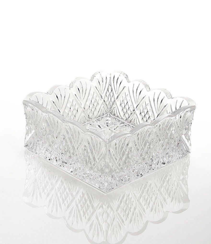 Godinger Plates | Godinger Silver Company | Godinger