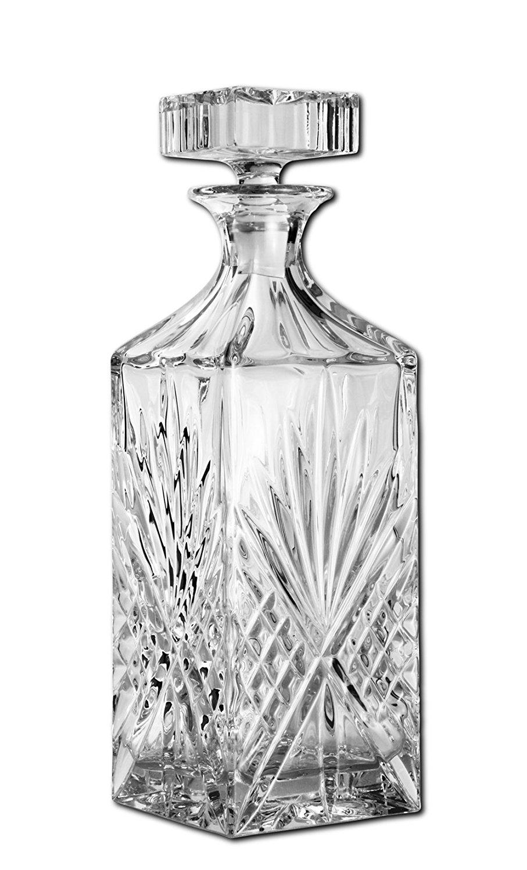 Godinger Silver Art Co | Godinger | Dublin Glassware
