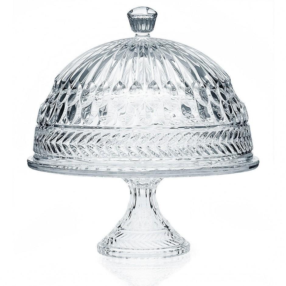 Godinger Silver Art | Godinger Silver Napkin Holder | Godinger