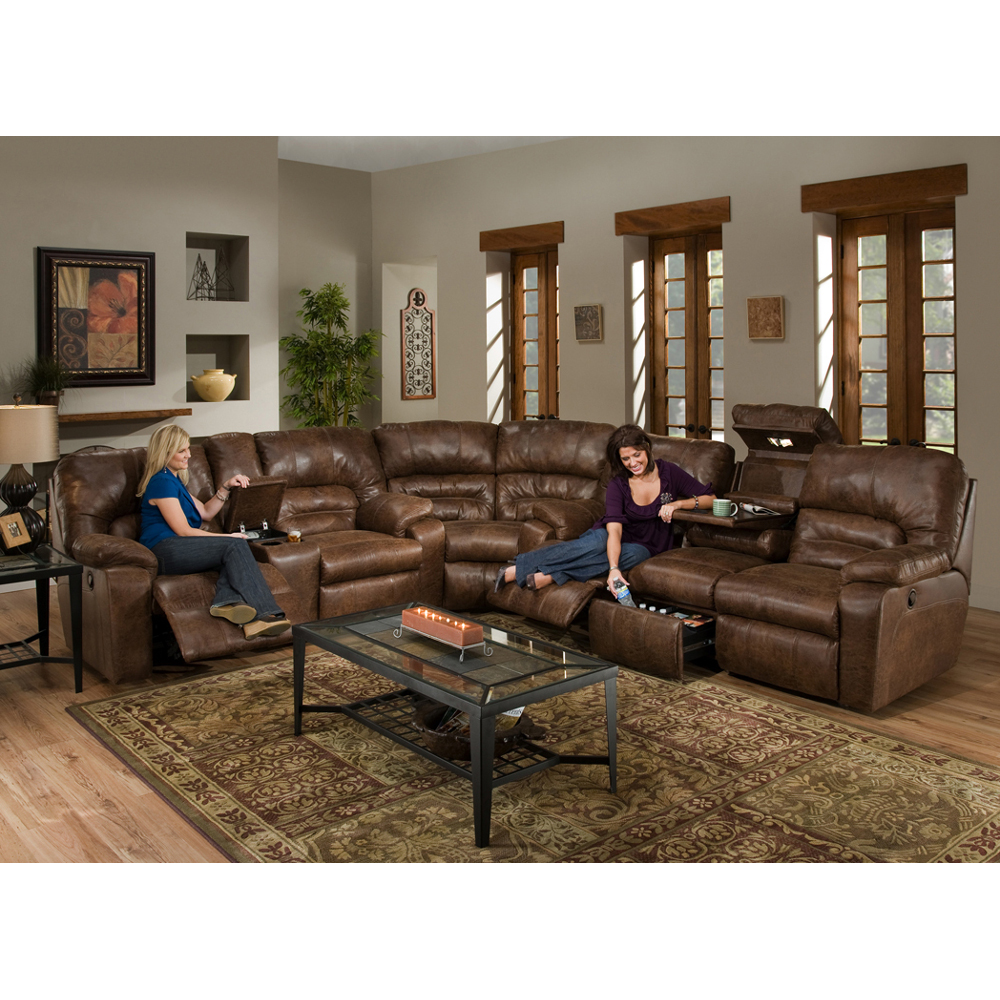 Heated Massage Recliner Chair | Stratolounger | Big Lots Furniture Recliners  sc 1 st  Marccharlessteakhouse.com & Furniture u0026 Rug: Heated Massage Recliner Chair | Stratolounger ... islam-shia.org
