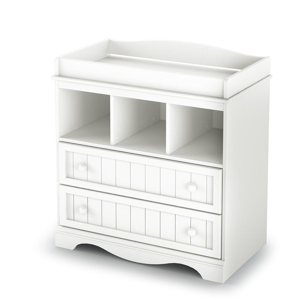Hemnes Dresser Changing Table | Kmart Changing Table | Changing Table Dresser