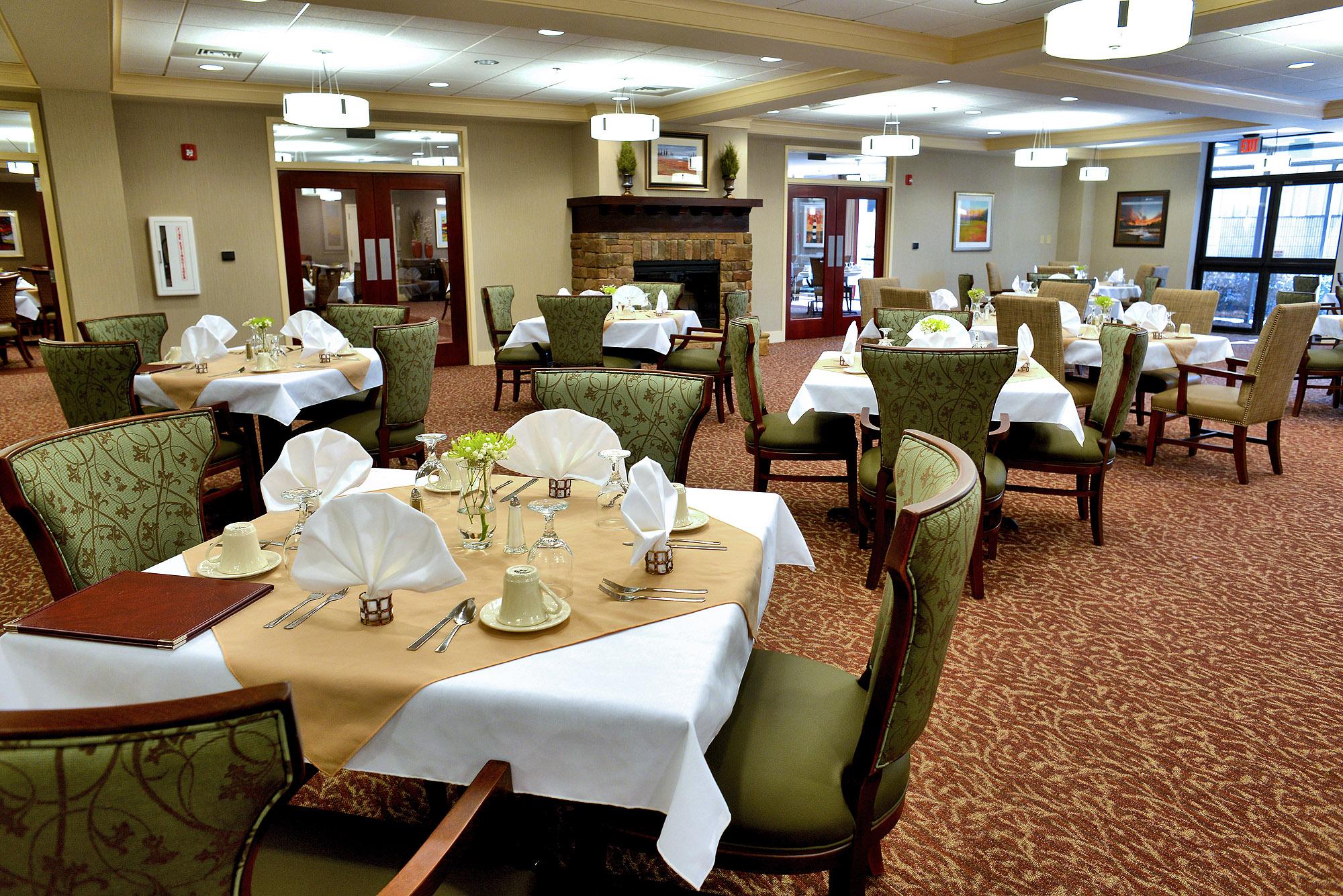 Hilton Garden Inn Discount Code | Cheap Inns in Philadelphia | Hilltop Garden Inn Forsyth Ga