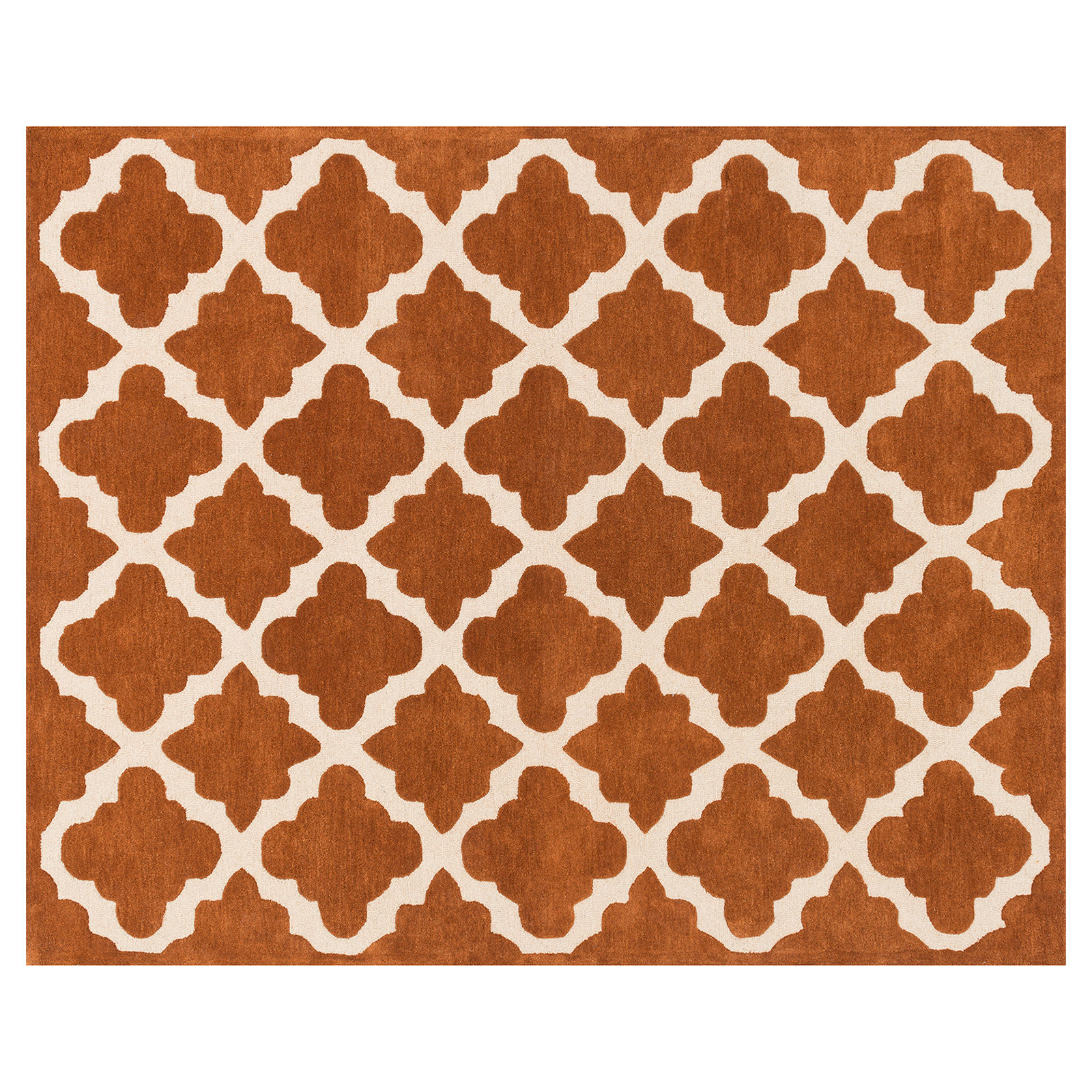 Home Depot Braided Rugs | Square Rugs 7x7 | Cheap Area Rugs 8x10 Under 100