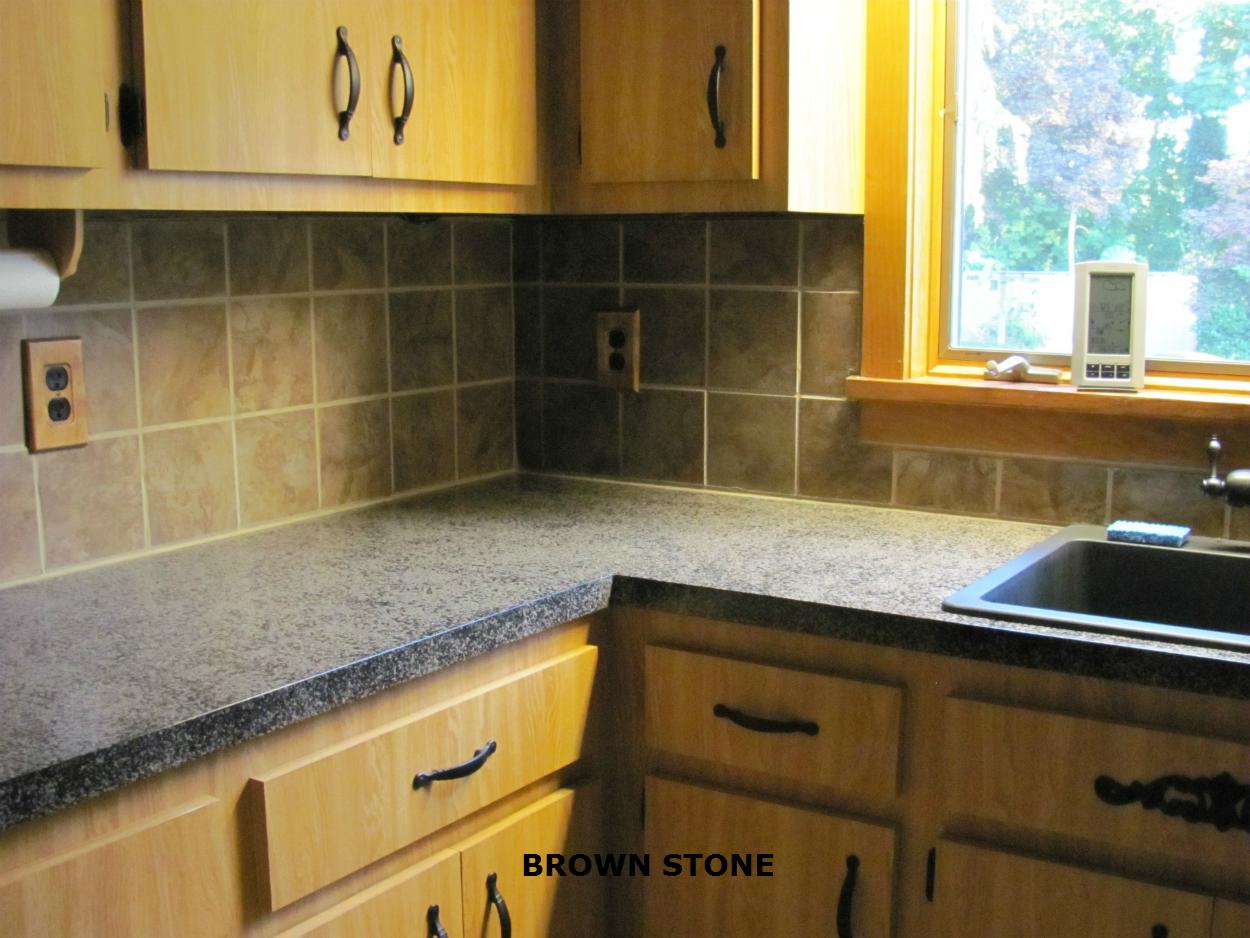 home depot countertop estimator corian countertop cost quartz countertops lowes