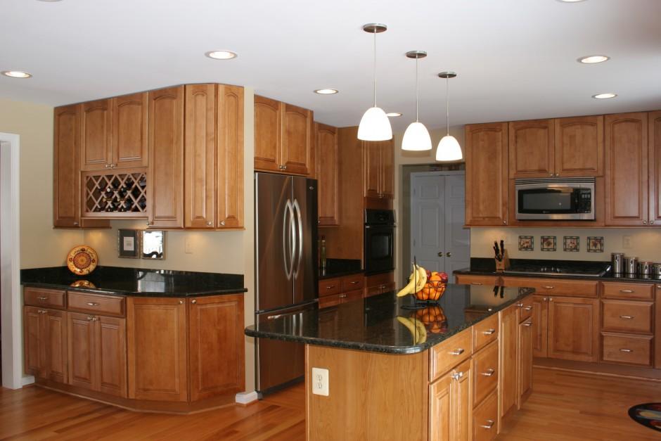 Home Depot Countertop Estimator | Cost Of Granite Countertops | Lowes Custom Vanity