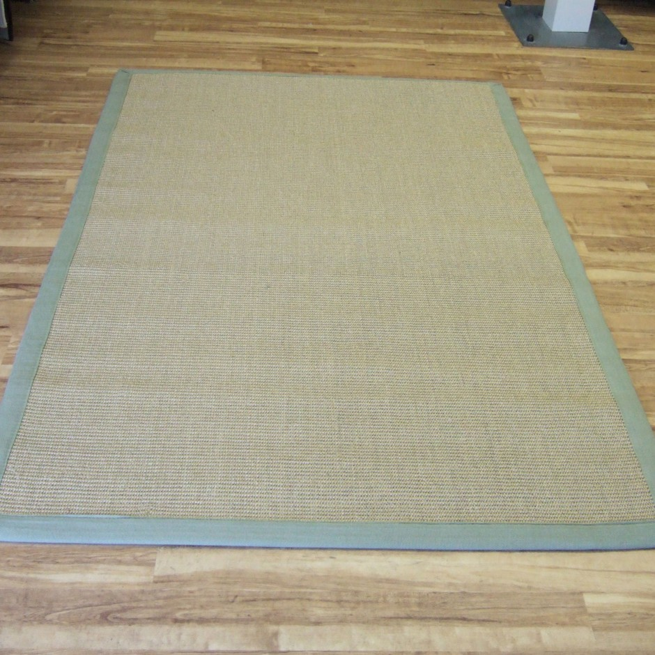 Home Depot Jute Rug | Sisal Rug | How To Clean Sisal Rug