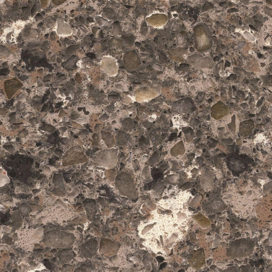 Home Depot Kitchen Sink | Average Cost Of Granite Countertops | Home Depot Countertop Estimator