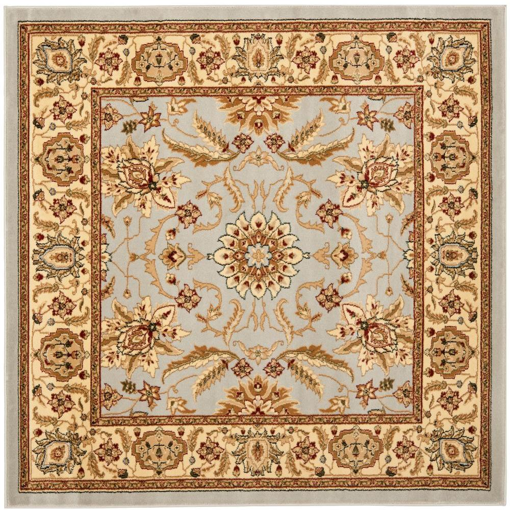 Home Depot Rugs 9x12 | Area Rugs Home Depot | Square Rugs 7x7