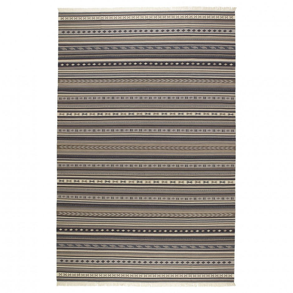 Home Depot Rugs 9x12 | Square Rugs 7x7 | 8x10 Area Rug