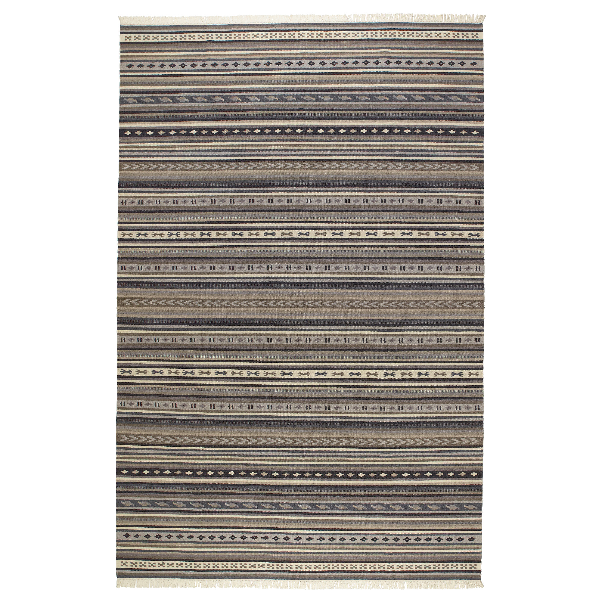 Furniture Rug Home Depot Braided Rugs Square Rugs 7x7 Cheap
