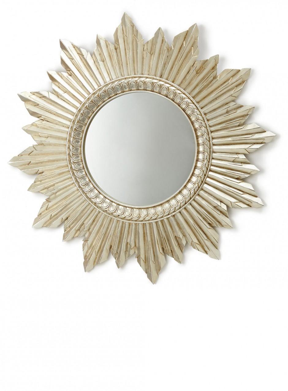 Home Depot Sunburst Mirror | Martha Stewart Sunburst Mirror | Martha Stewart Curtains And Drapes