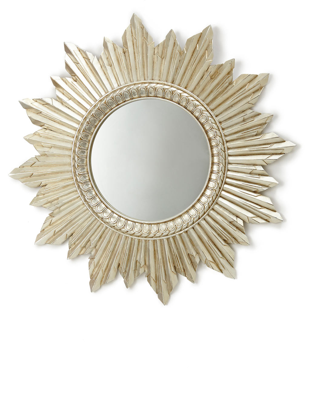 Home Depot Sunburst Mirror | Martha Stewart Sunburst Mirror | Martha Stewart Curtains and Drapes