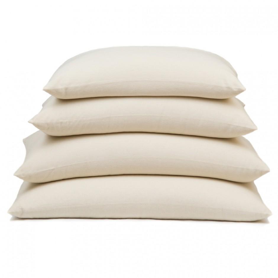 How To Make A Buckwheat Pillow | Buckwheat Pillow Allergy | Buckwheat Pillow Benefits