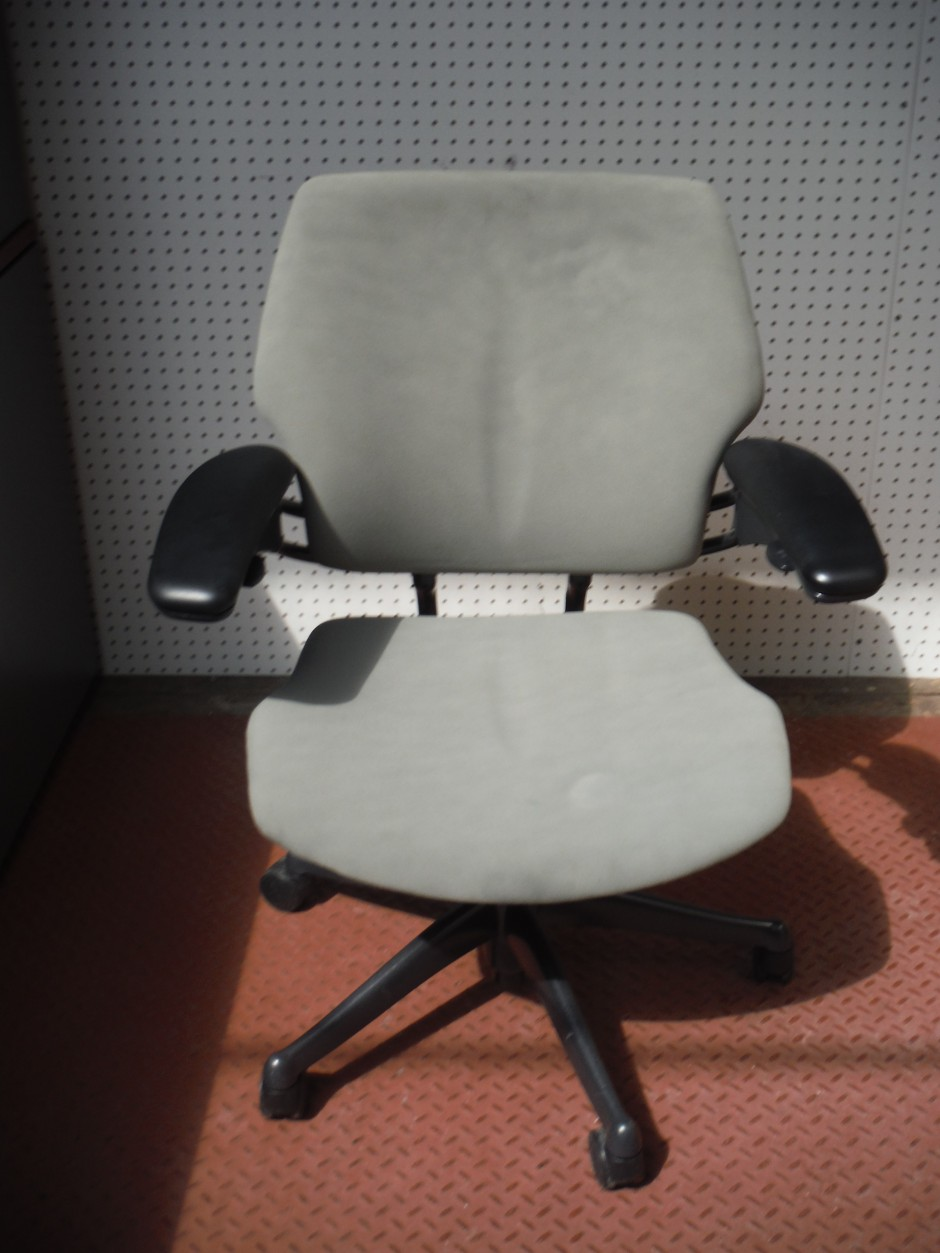 Humanscale Freedom Chair | Headrests For Chairs | Humanscale Freedom Chair Parts