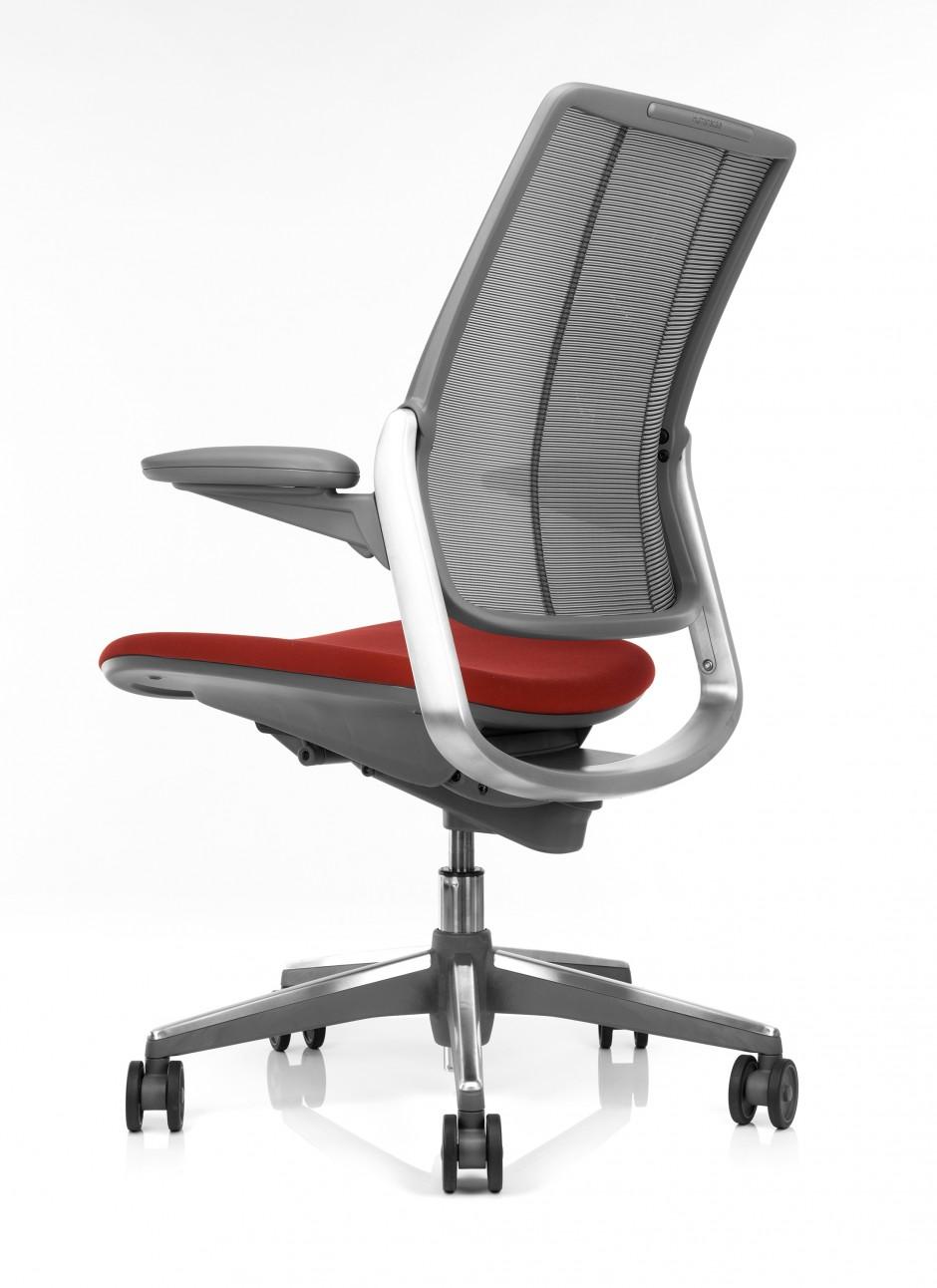 Humanscale Freedom Chair | Humanscale Freedom Chair Replacement Parts | Human Scale Freedom Chair
