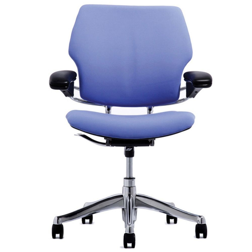 Humanscale Freedom Chair Replacement Parts | Humanscale Freedom Chair | Humanscale Office Chair