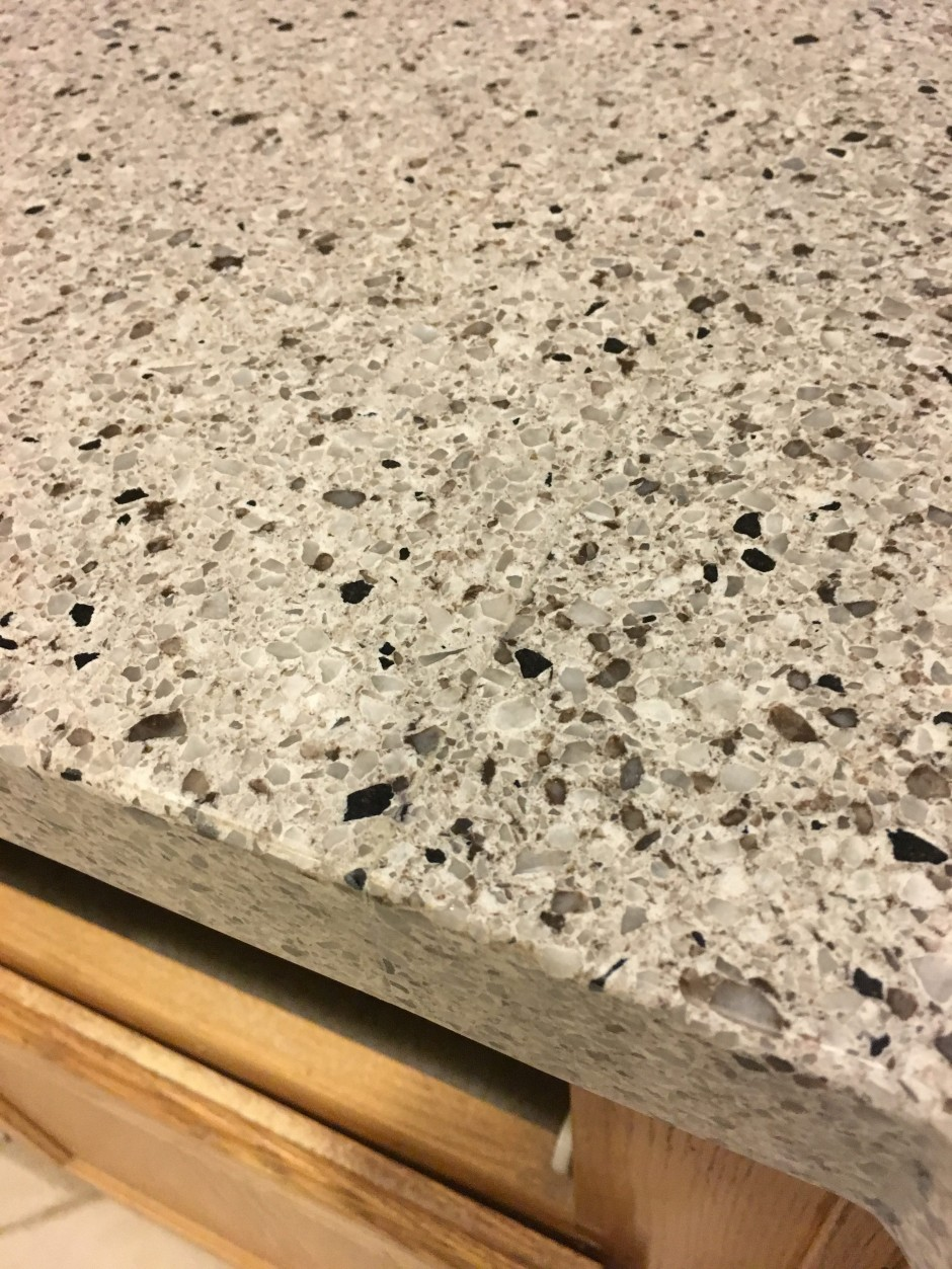 Inexpensive Countertops | Home Depot Countertop Estimator | Home Depot Granite