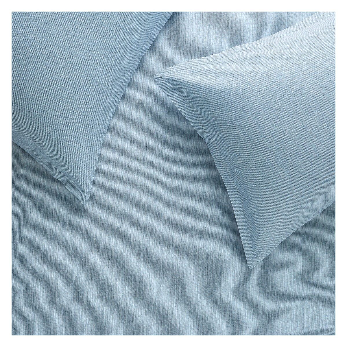Jcpenney Egyptian Cotton Sheets | Jcpenney Bed | Egyptian Cotton Sheets
