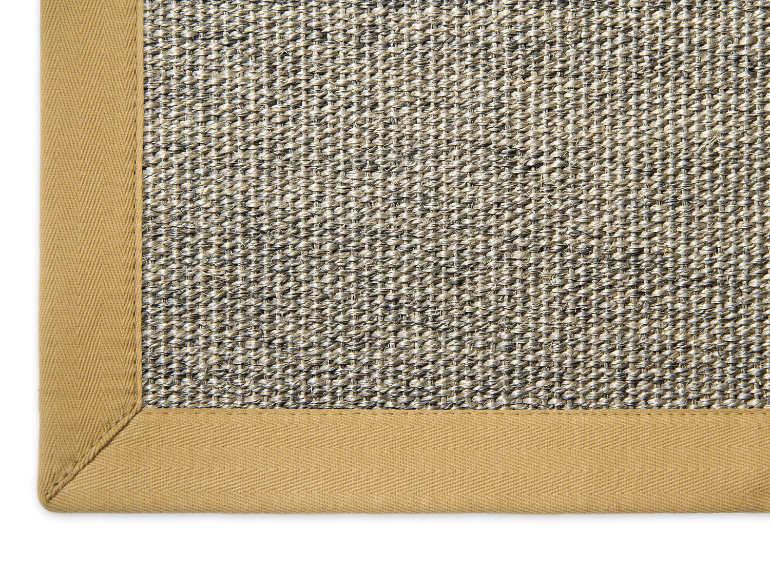 Jute Carpet | Natural Sisal Rugs | Sisal Rug