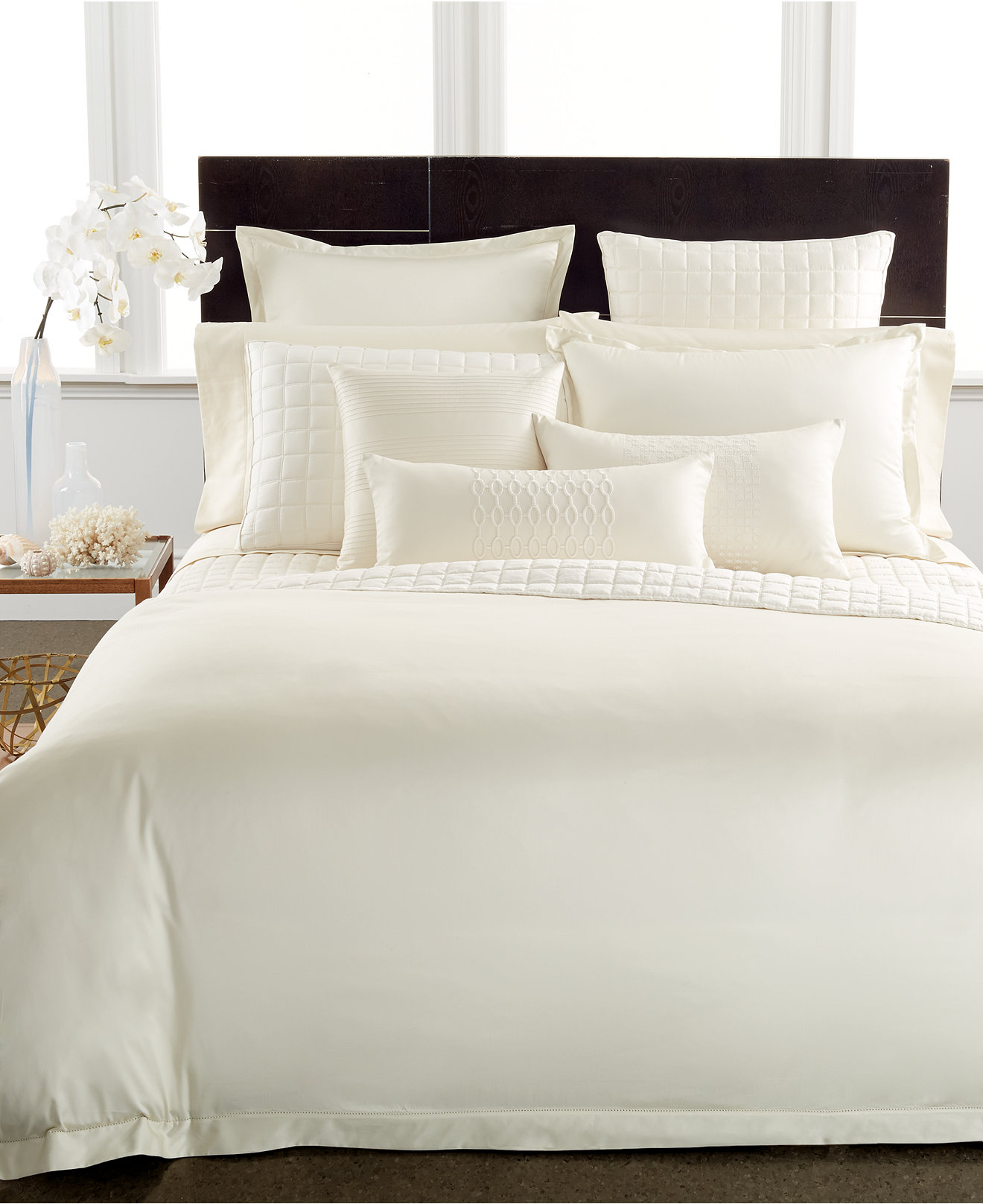 King Sheets Deep Pockets | Best Wrinkle Free Sheets | Egyptian Cotton Sheets