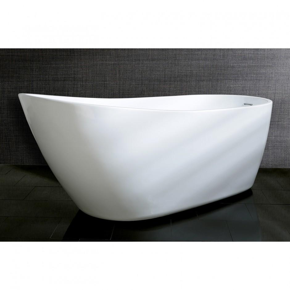 Kingston Brass Bathroom Faucets | Kingston Brass | Kingston Brass Bathroom Faucet
