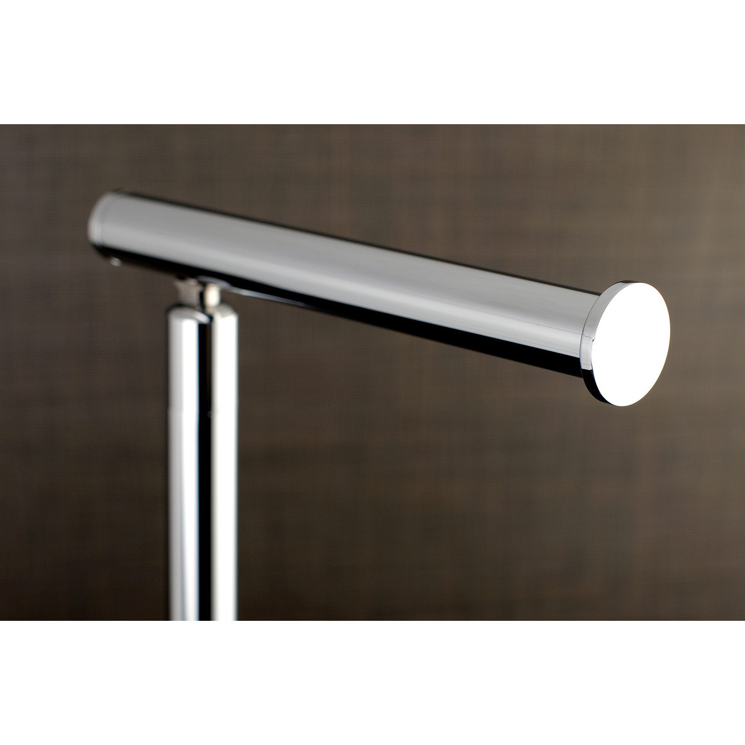 Kingston Brass | Kingston Brass Kitchen Faucets | Kingston Faucet Reviews