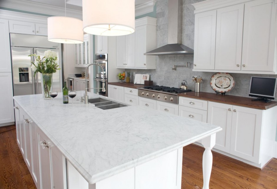Kitchen Counters Lowes | Corian Countertop Price | Home Depot Countertop Estimator