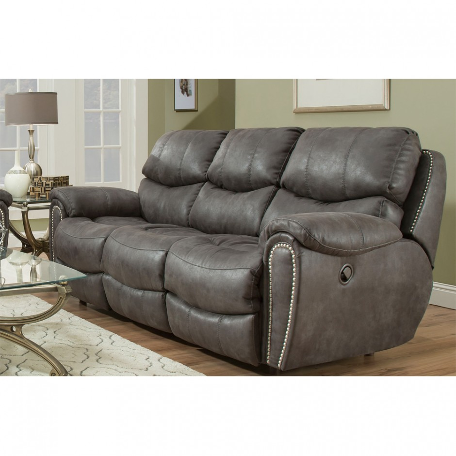 Lazy Boy Recliners With Massage And Heat | Stratolounger | Stratolounger Reviews
