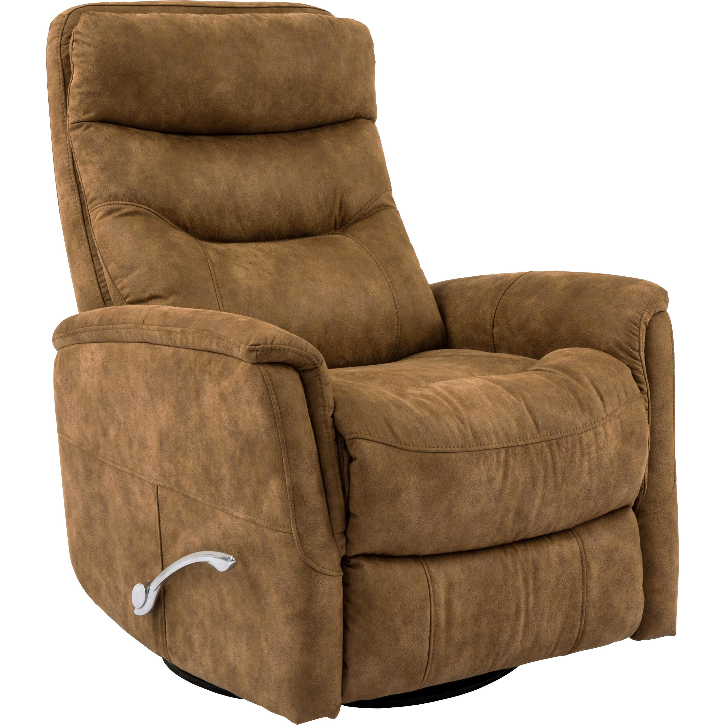 Leather Glider Recliner Nursery | Nursery Rocking Chair | Glider Recliner