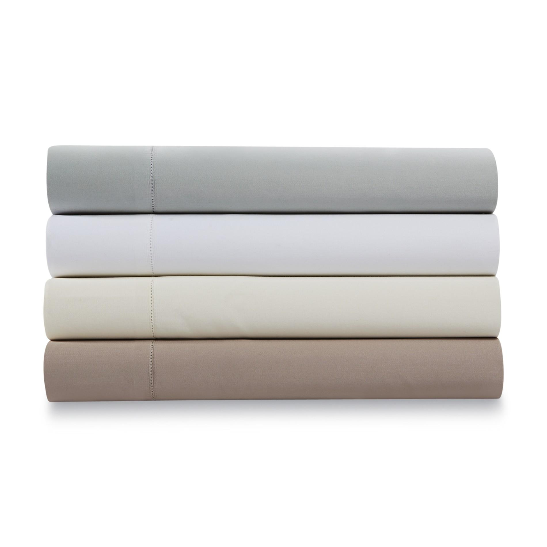 Lime Green Sheets | 650 Thread Count Egyptian Cotton Sheets | Egyptian Cotton Sheets