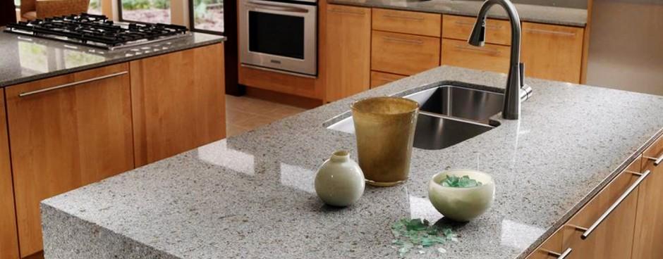 Lowes Bathroom Countertops | Home Depot Countertop Estimator | Cutting Laminate Countertop