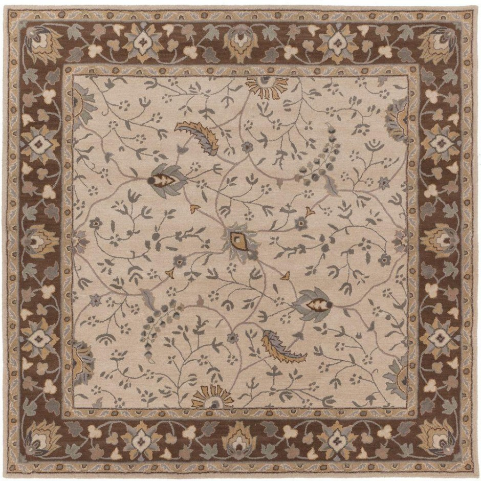 Lowes Rug | 6 X 9 Rugs | Square Rugs 7x7
