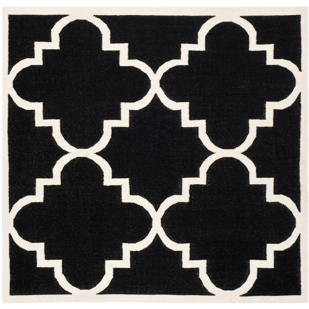 Lowes Rugs | 5x7 Rugs | Square Rugs 7x7