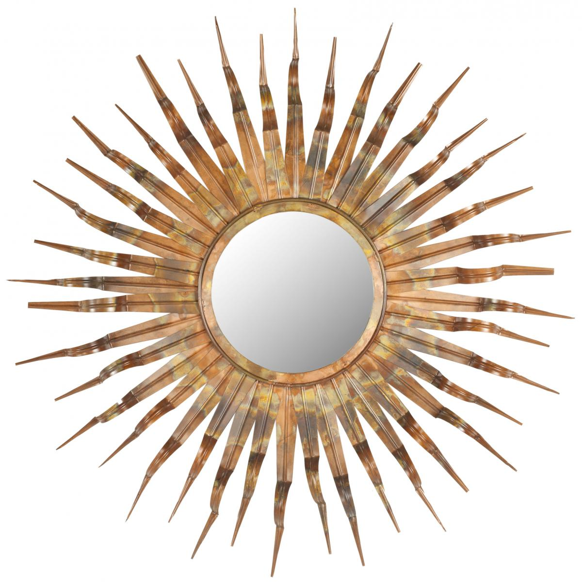 Martha Stewart Sunburst Mirror | Home Depot Martha Stewart Curtains | Martha Stewart Collection Home Depot