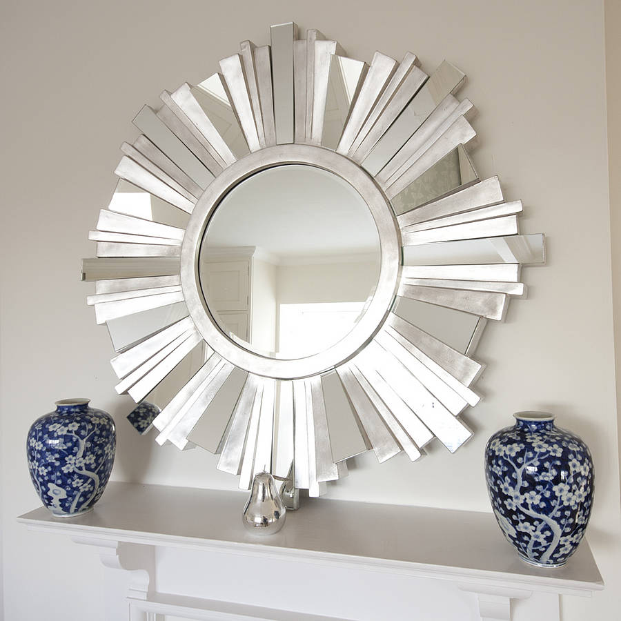 Martha Stewart Sunburst Mirror | Home Depot Sunburst Mirror | Martha Stewart Lace Curtains