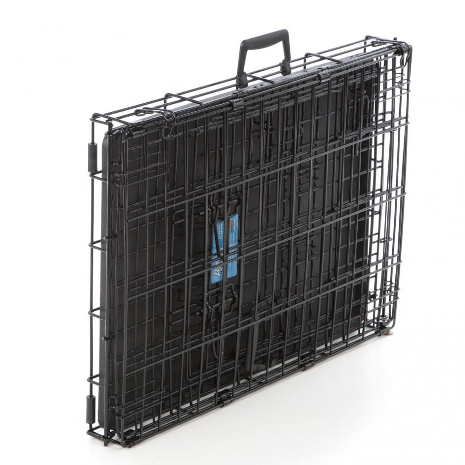 Midwest Cage | Midwest 54 Dog Crate | Midwest Dog Crates