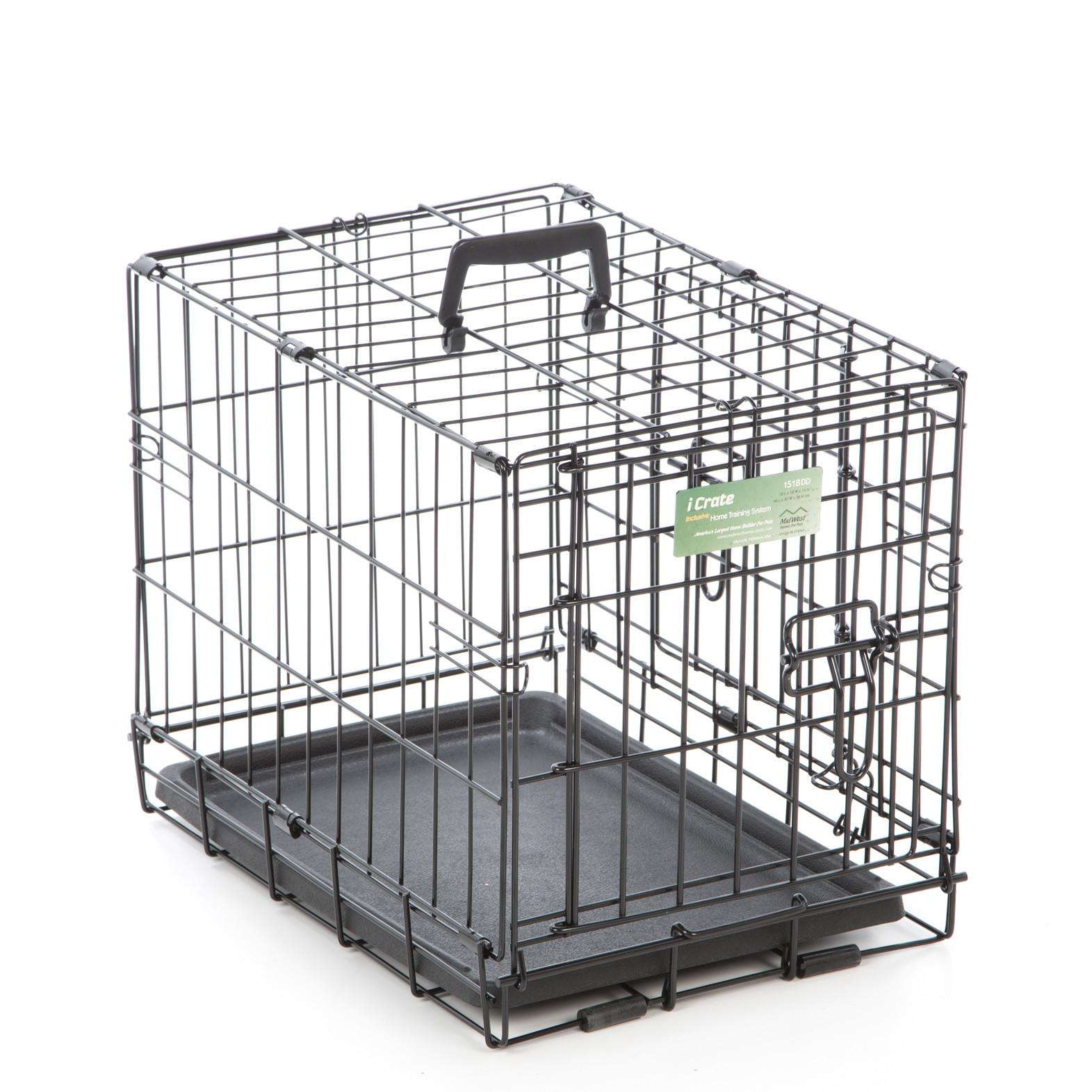 midwest dog crates 48 x 36 dog crate amazon large dog crate