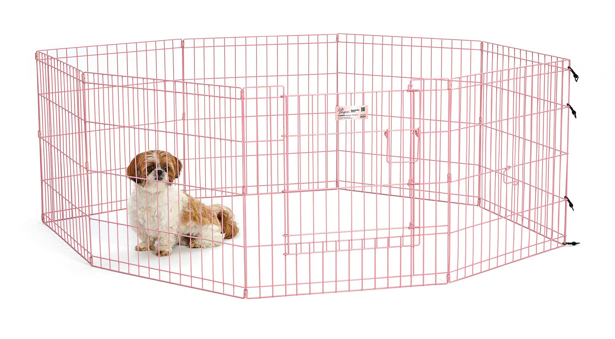 Midwest Dog Crates | Amazon Dog Crate Large | Dog Crates Petco