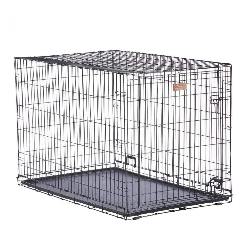 Midwest Dog Crates   Amazon Dog Kennel   Xxxl Dog Crate
