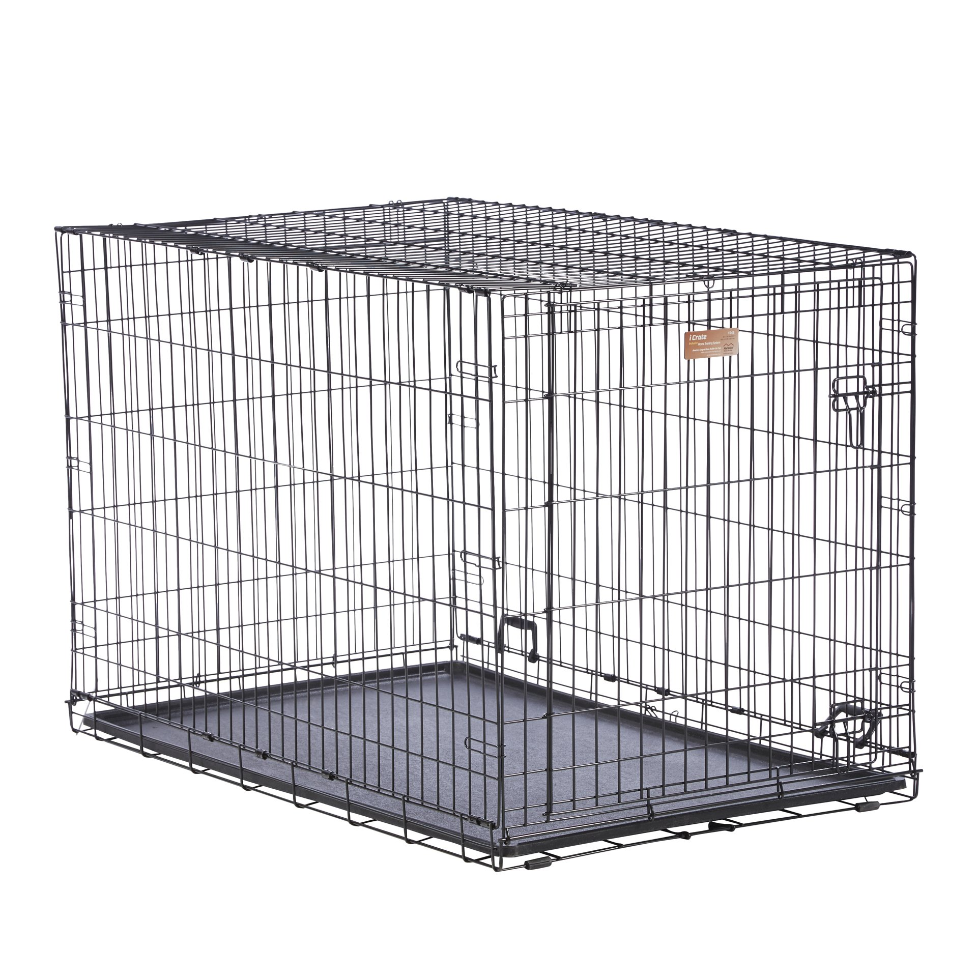Midwest Dog Crates | Amazon Dog Kennel | Xxxl Dog Crate