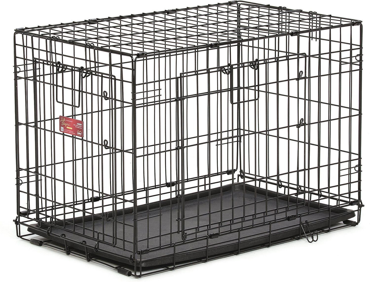 midwest dog crates cheap dog cages dog crates amazon